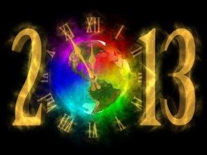 13933447-happy-new-year-2013--america