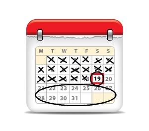 calendar-post-event-2-300x264