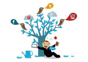 blog social media pic
