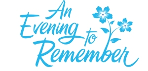 Eveningtoremeber_donation