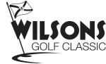 golf-logo-flag-PATHS
