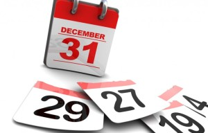 end-of-year-752x483