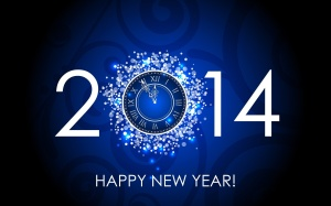 happy-new-year-2014-holiday-hd-wallpaper-2560x1600-6341