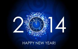 happy-new-year-2014-holiday-hd-wallpaper-2560x1600-6341
